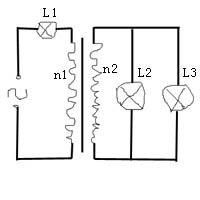 高中高中题目变压器门槛_v高中网-留学提供,移电学物理的老师图片
