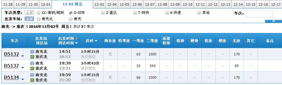 宜昌到重庆车票价_武汉到成都的火车有经过重庆,武汉,应城,天门,京山,荆门,宜昌,恩施