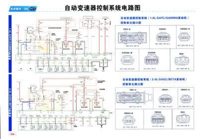 汽车电器设备电路与维修的图书信息
