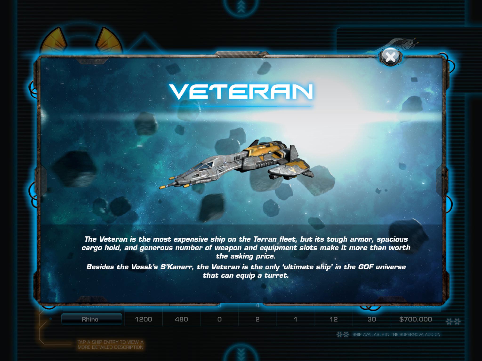 浴火银河2pc版_pc版浴火银河2 那种战舰最大?还有专门的运输船在那里
