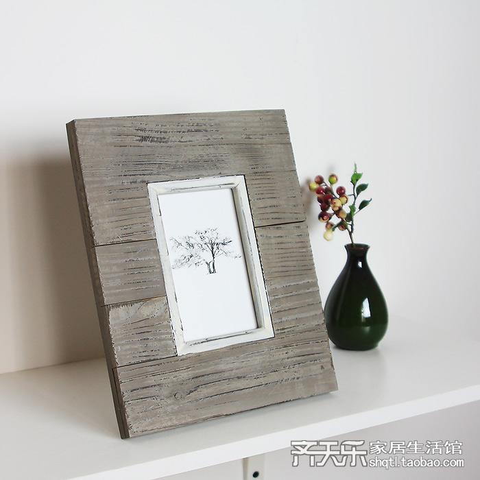 自己手工制作的木制品,想涂成这种颜色,因该用什么涂料?