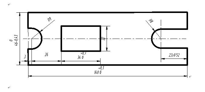 电路 电路图 电子 户型 户型图 平面图 原理图 677_305
