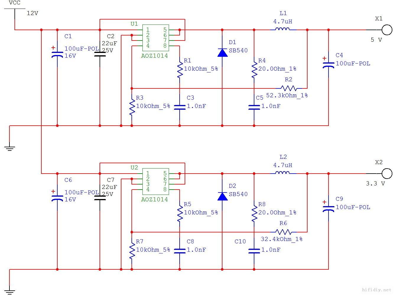 3v(均为dc),求电路图~~~写