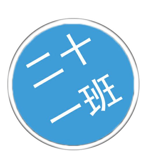 logo 标识 标志 设计 矢量 矢量图 素材 图标 507_554