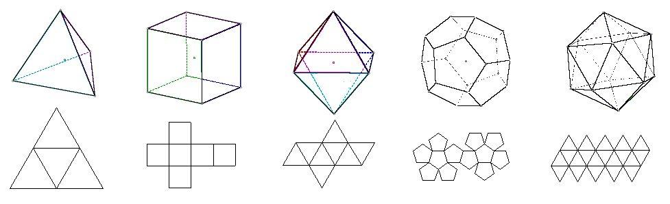工程图 平面图 设计图 977_298