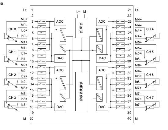 电路 电路图 电子 原理图 549_425