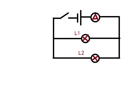 物理八年级上.画出电路图