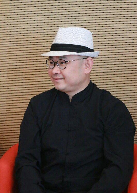 刀郎燕子简谱歌谱