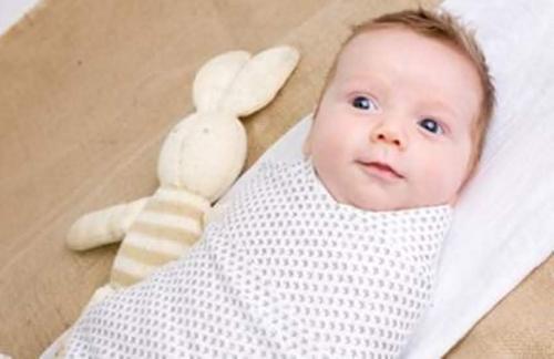 宝宝 壁纸 孩子 小孩 婴儿 500_324