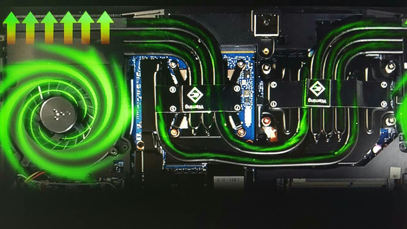 cpu四线风扇调速电路图