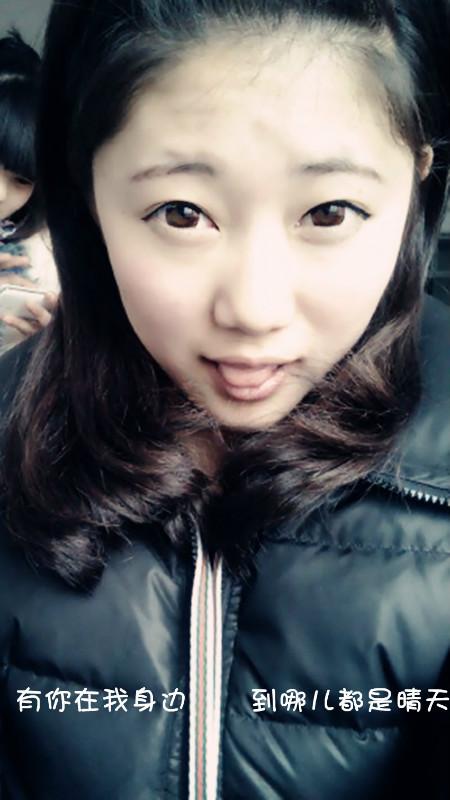 额骨高 脸颊两侧宽 请问我是什么脸型 是菱形脸吗 适合什么发型图片