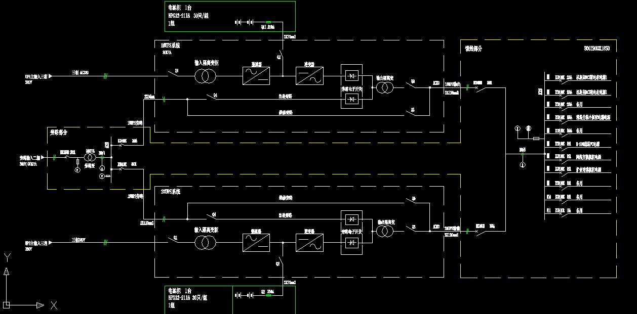 电路 电路图 电子 原理图 1258_621
