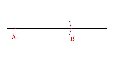 这题怎么画线段图