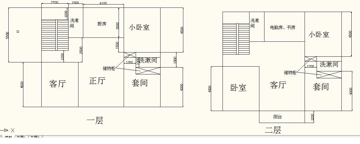 电路 电路图 电子 户型 户型图 平面图 原理图 1202_480