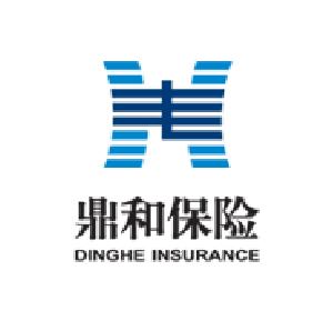 鼎和财产保险股份有限公司的经营产品