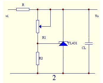 tl949c集成电路引脚图