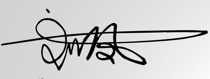 刘凤现代签名或艺术签名或繁体签名图片