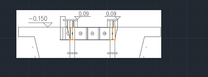 把WORD曲线导入CAD2013里面。我复制cad样条图片图片