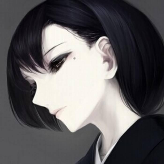 求这个系列的动漫女头 尤其是短发的那个