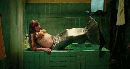 除了《美人鱼》系列电影,周星驰导演的影视作品都有哪些?