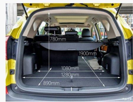 比亚迪s7皮带安装图解