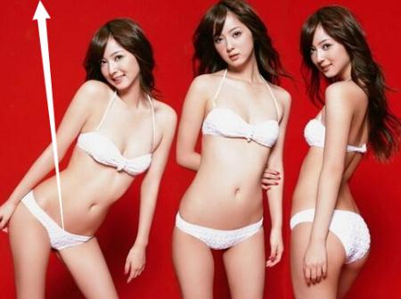 日本强奸中国美女_有一部老电影日本兵强奸中国女人叫峰火什么