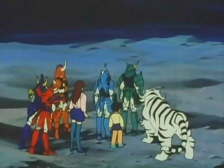90年代的动画片图片