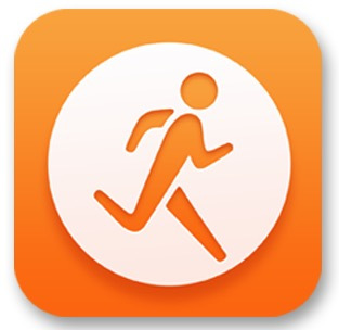 快乐大本营里说的运动app是什么软件