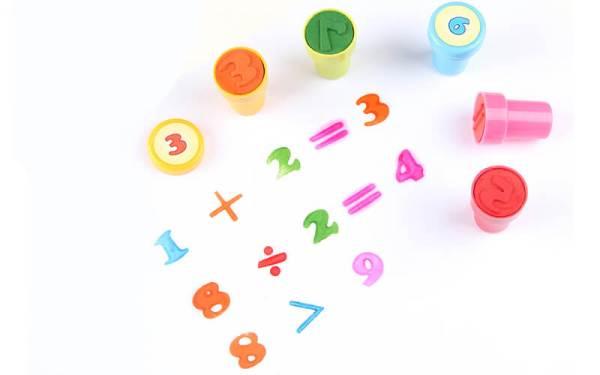 uv打印机打印玩具上面的图案真的牢固吗(图2)