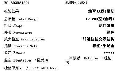 急,在中国黄金买的 钻石戒指 0.308ct 总重量3.316...
