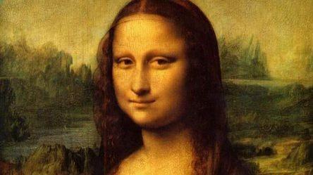 这幅画为什么价值8.3亿美元?的头图