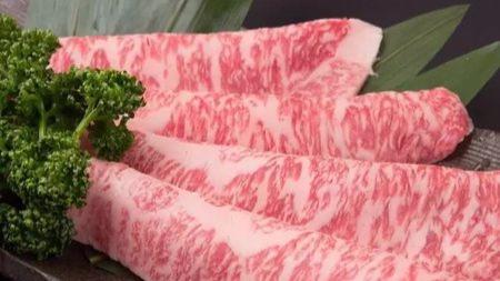 不养牛的神户,是怎么成为牛肉天堂的?