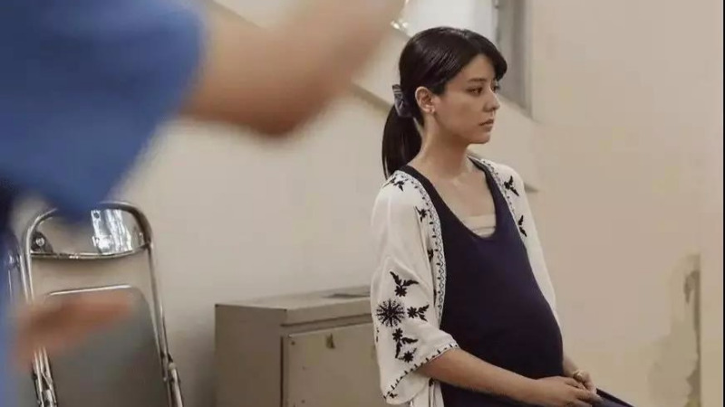 孕妇挤公交遭羞辱:别瞧不起低配生活,那才是人生真相