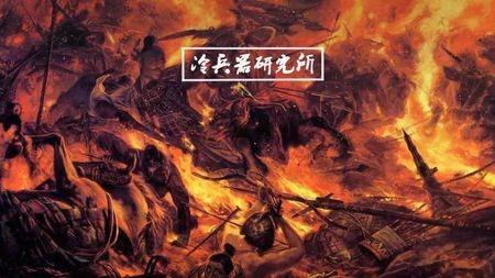 见血封喉、饮之必死,中国古代那么多毒药,为何没被用于战争?的头图