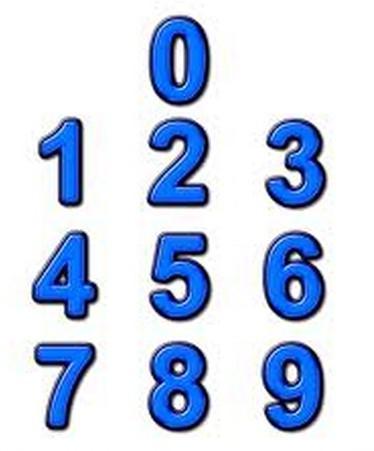 图纸打带数字的单位打审手机图圆圈v图纸未经图片
