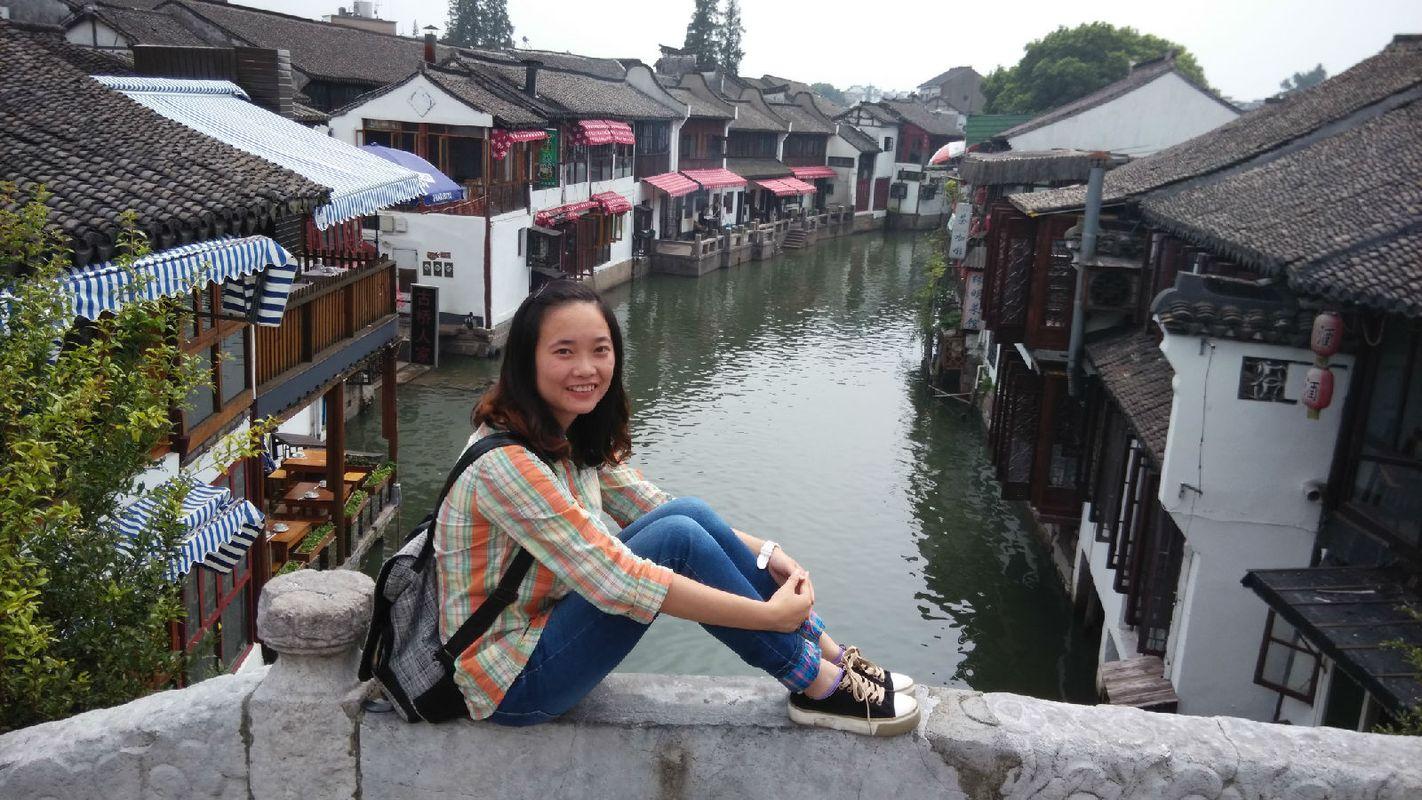 风景 古镇 建筑 旅游 摄影 1422_800
