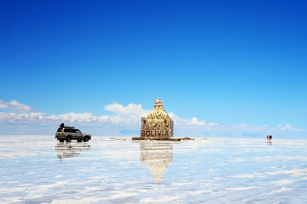 2014玻利维亚图片