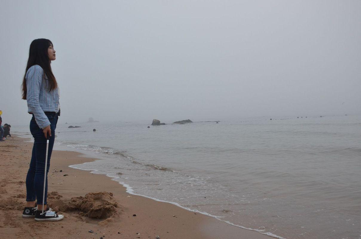 北戴河_旅行画册旅行图片_百度旅游