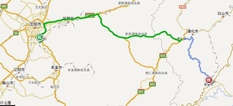 朝鲜旅游攻略图片12