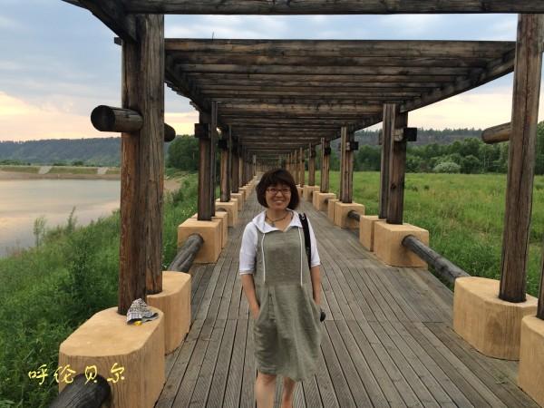 呼伦贝尔大草原旅游攻略图片158