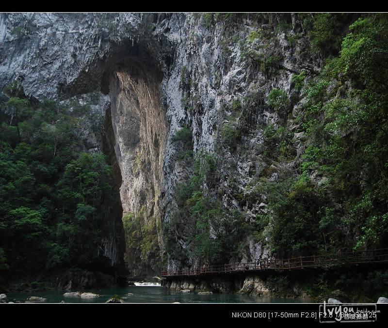 贵州旅游攻略图片15