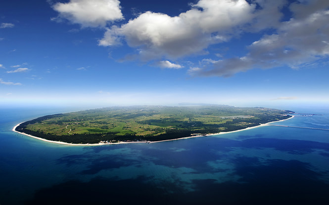 涠洲岛旅游攻略图片1
