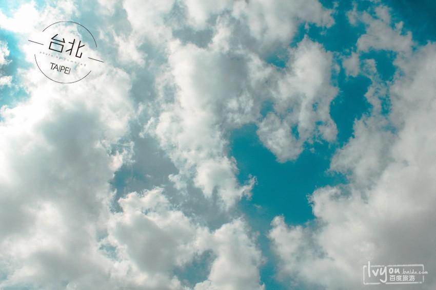 背景 壁纸 风景 设计 矢量 矢量图 素材 天空 桌面 800_534