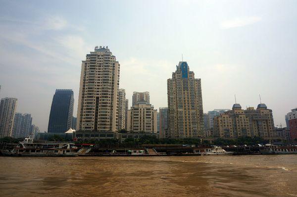 温州·浙南明珠图片