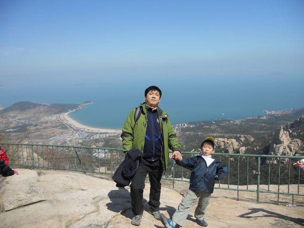4青岛_旅行画册旅行图片_百度旅游
