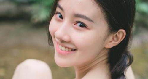 日本女生最塑身的肌断食法你get到了瘦瘦流行正品图片