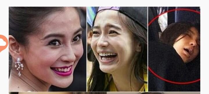 亚洲四大邪术_亚洲四大邪术,韩国整容术,日本化妆术,泰国变性术,中国ps照片术,其中