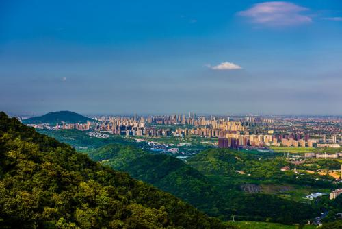 杭州临平哪里最好玩?