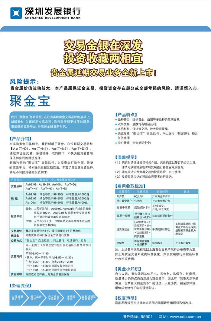 中国银行白银价格_中国银行的纸白银,怎么买卖