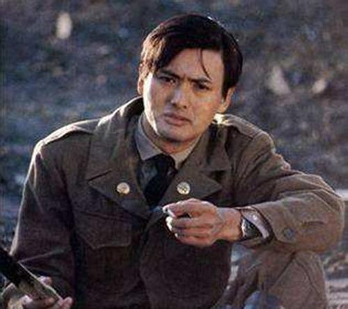 电影《赌神2》讲了?类似香港电影恐怖鸡的图片
